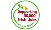 SuperValu Supporting 30,000 Irish jobs