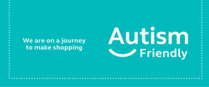 SuperValu Autism Friendly Shopping