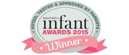 Maternity and Infant Awards 2015