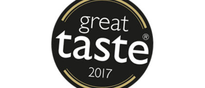 Great tastes 2017 teaser