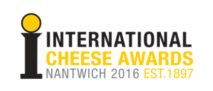 Int cheese awards nantwich 16